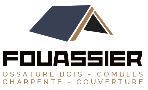 FOUASSIER – Maison bois, Isolation, Combles, Charpente, Couverture