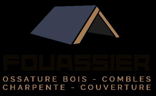 FOUASSIER – Maison bois, Isolation, Combles, Charpente, Couverture