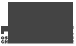 logo Fouassier charpentes