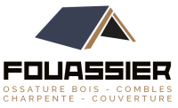 logo fouassier