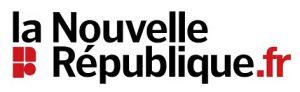 logo Nouvelle République